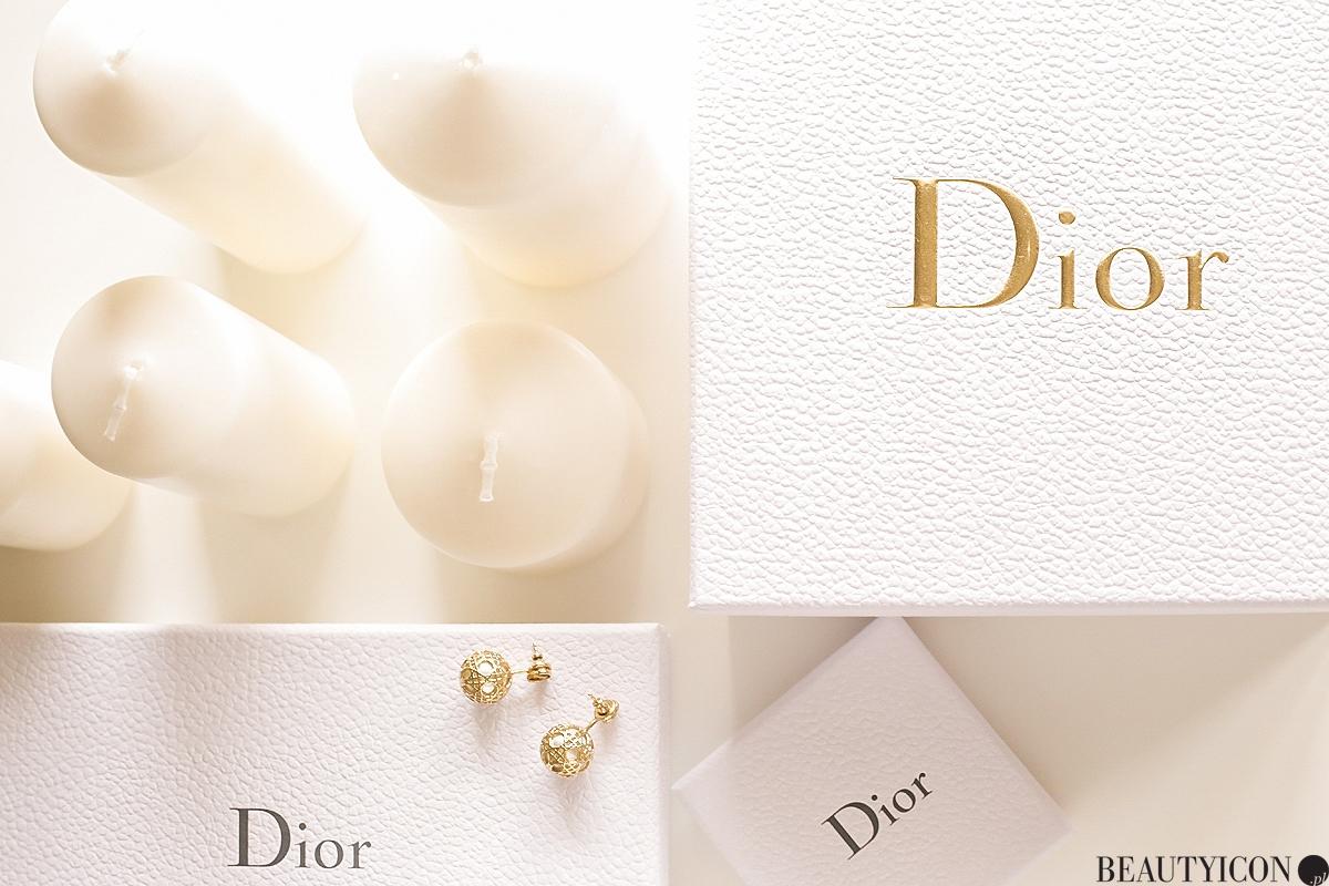 Dior Jadore in Joy, perfumy Dior, perfumy Dior J'adore