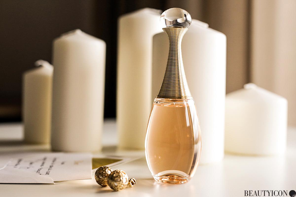 nowe perfumy dior j adore in joy zapach na lato. Black Bedroom Furniture Sets. Home Design Ideas