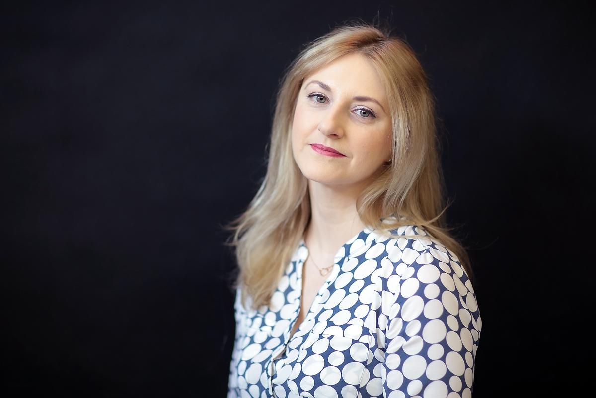 Justyna Pantene wlosy blond, Pantene #Hairgoals