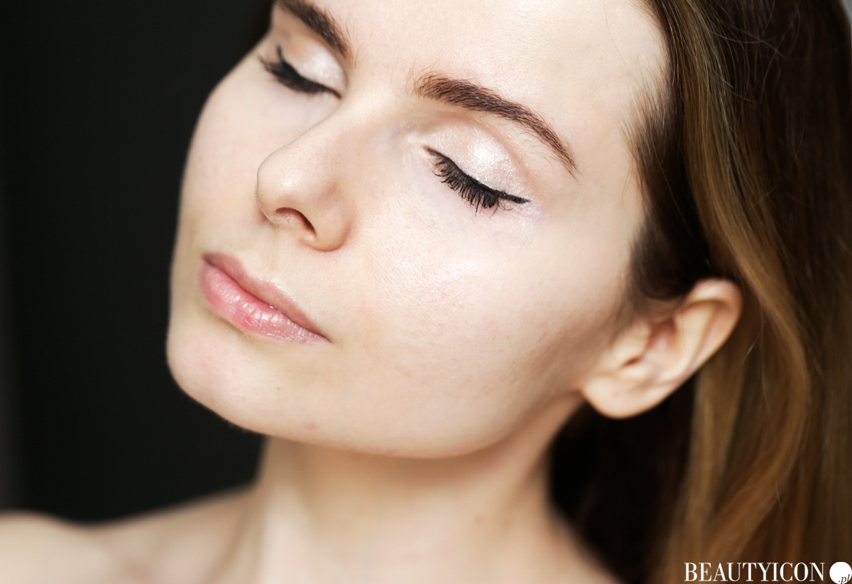 Sisley Global Perfect Pore Minimizer, maskowanie porów, baza pod makijaż, krem pod makijaż