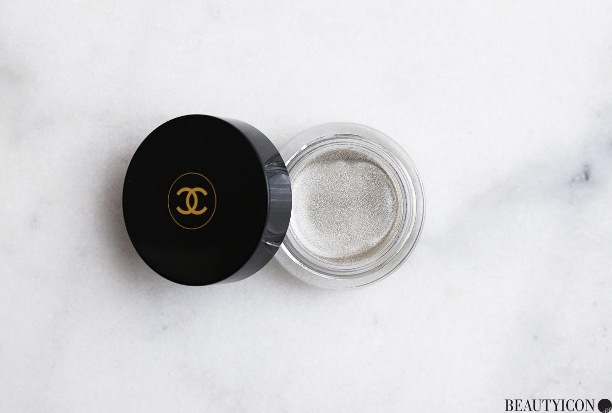 Chanel ombre premiee gloss lunaire