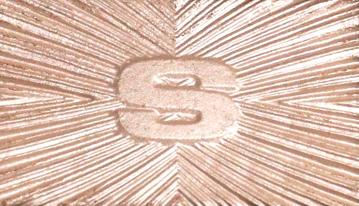 Sisley 13 Silky Sand