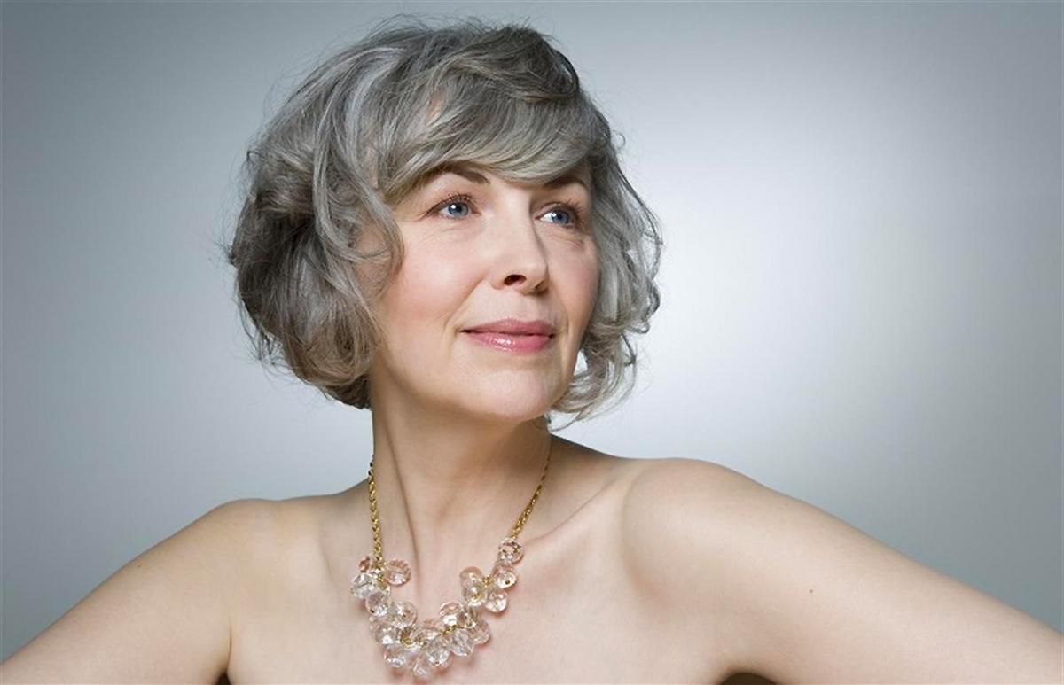 starzenie się a medycyna estetyczna i nowoczesna kosmetologia