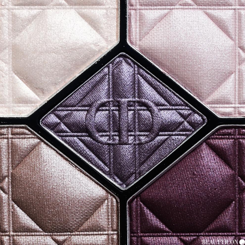 Dior 5 Couleurs Magnify