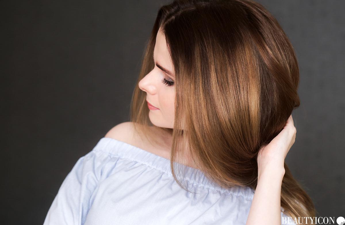wlosy franck provost kosmeFranck Provost Oleo Supreme, opinia o kosmetykach Franck Provosttyki