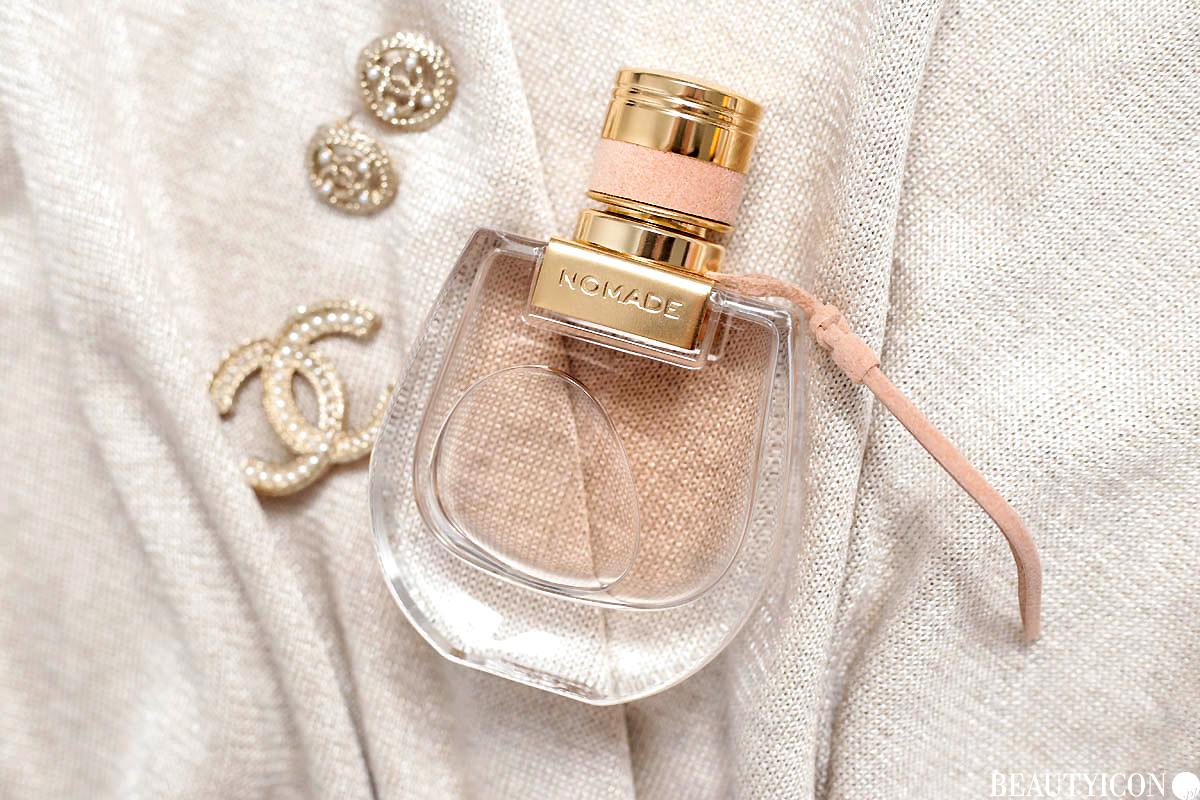 7854729bba37b Perfumy na sezon wiosna-lato 2018 – BeautyIcon.pl – blog o tym co ...