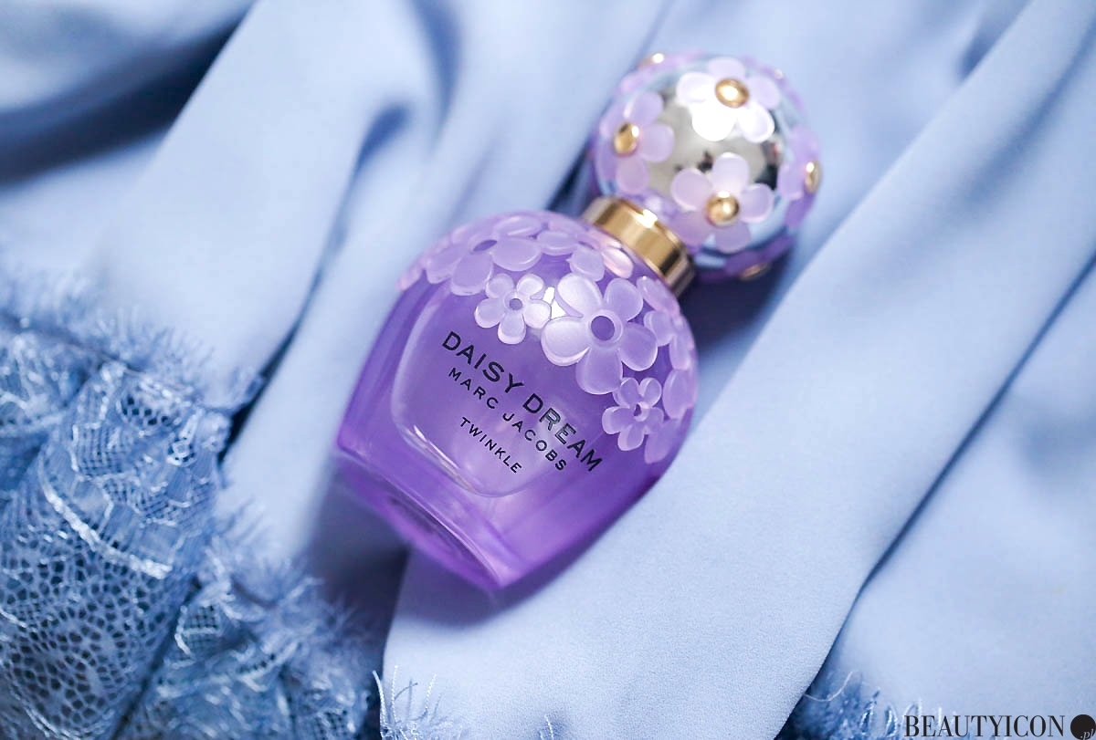 Perfumy Marc Jacobs Daisy Dream Twinkle