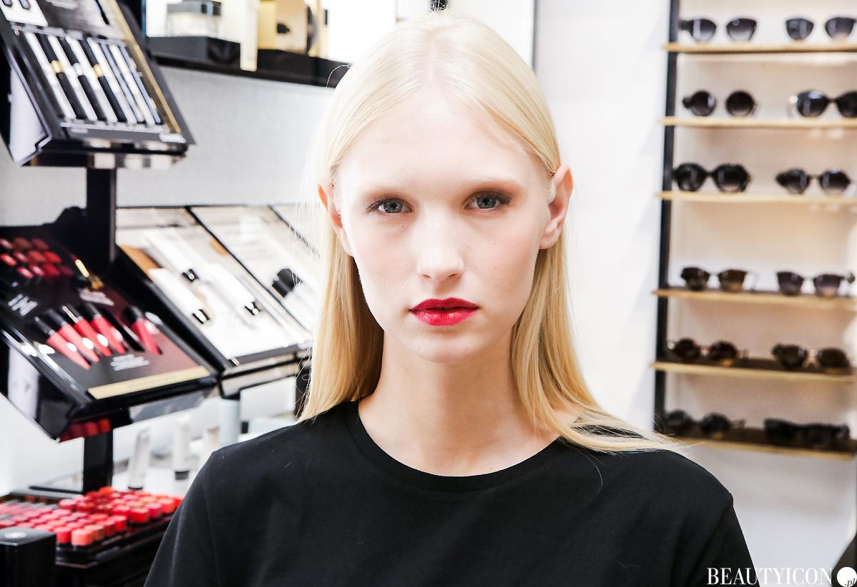a04381d8e89c3 Pierwszy butik Chanel w Polsce! Chanel Fragrance & Beauty w Galerii ...