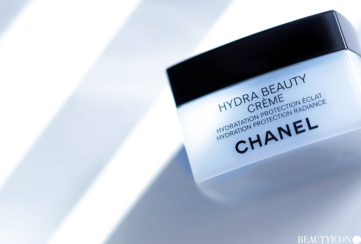 Krem Chanel Hydra Beauty