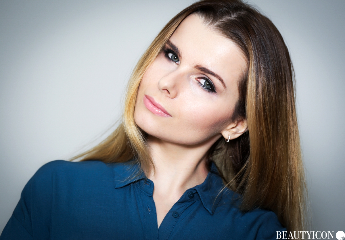 Makijaż NARS, perfumeria Sephora, Nars Makeup