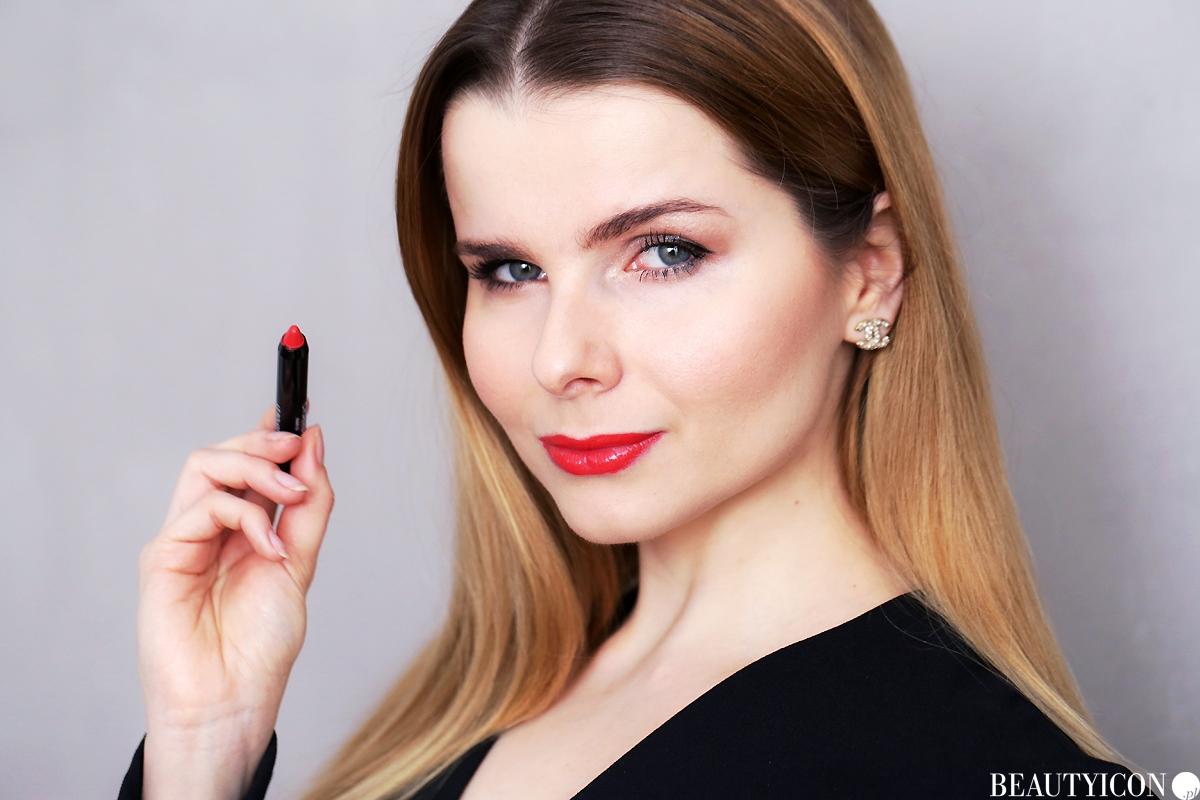 Chanel Le Rouge Jumbo Longwear Lip Crayon, Chanel Corail