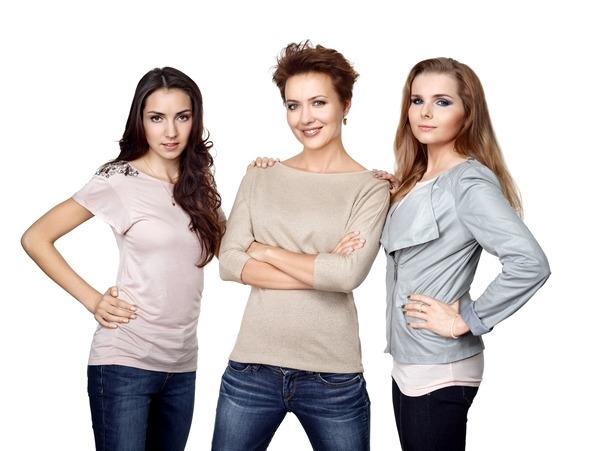 akademia-makijaz-douglas-2012
