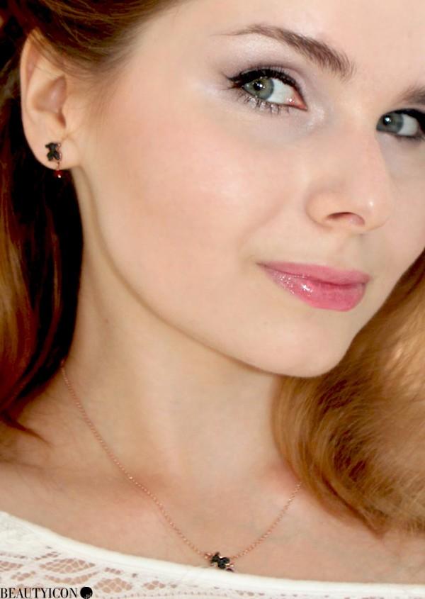 Stylowa biżuteria TOUS Motif – BeautyIcon.pl – blog o tym ...