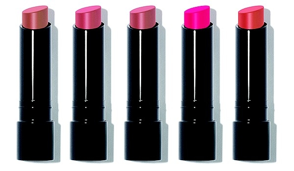 sheer-lip-color-bobbi-brown