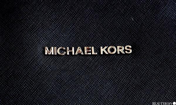 Michael Kors Torebka