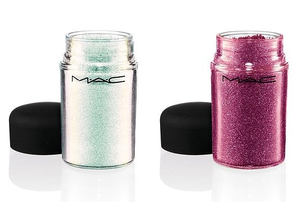 bakingbeauties-glitter-reflectstransparentteal-pink