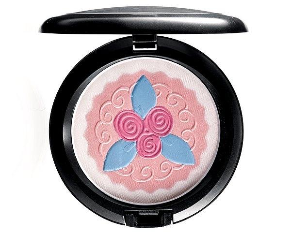 bakingbeauties-pearlmattefacepowder-pinkbuttercream
