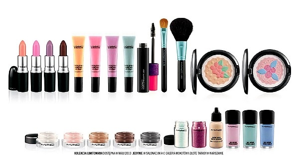baking-beauty-mac-collection