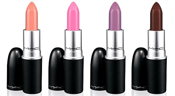 bakingbeauties-lipstick-mac
