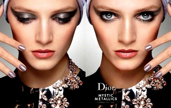 dior-fall-2013-mystic-metallics-collection