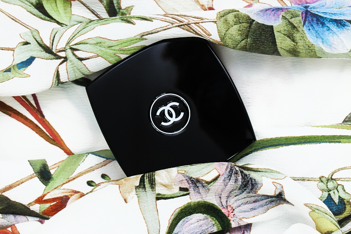 Chanel Reverie Parisienne, Makeup Spring 2015