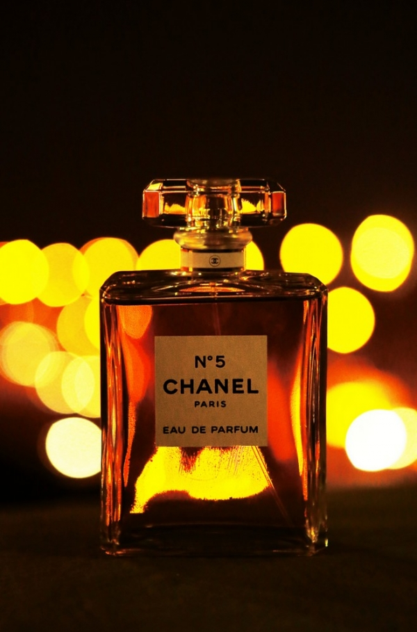 perfumy-chanel-10