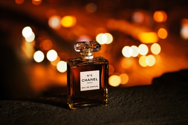 perfumy-chanel-12
