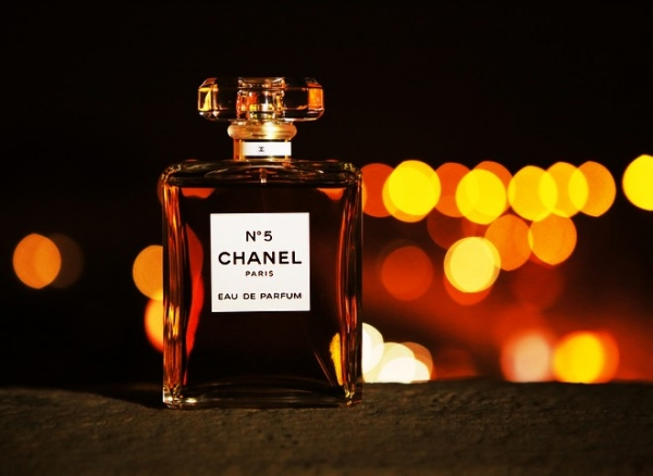 perfumy-chanel-13