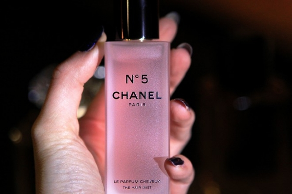 perfumy-chanel-15