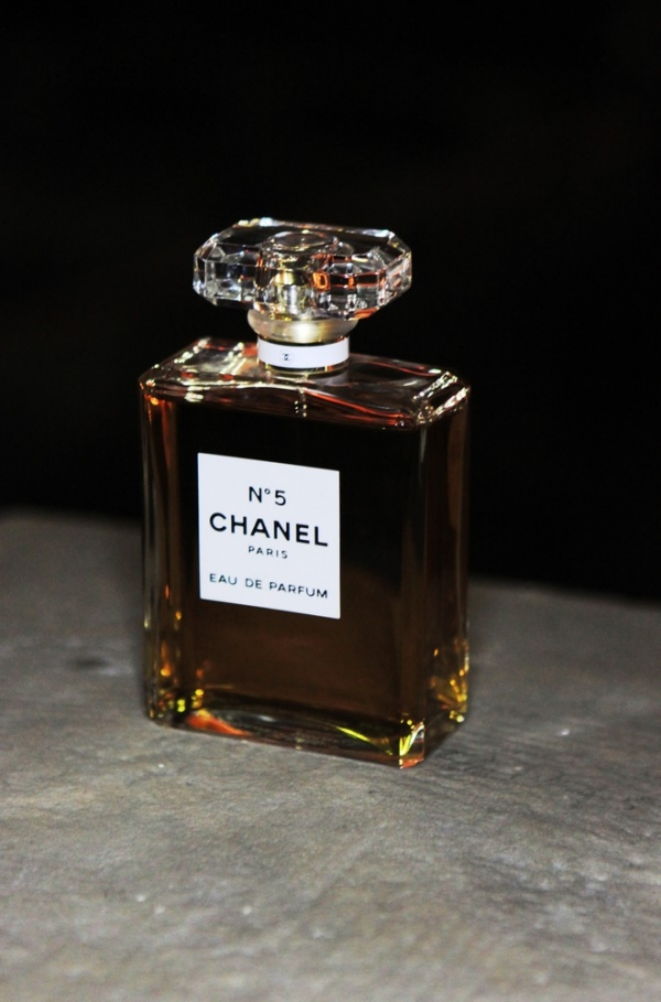 perfumy-chanel-19