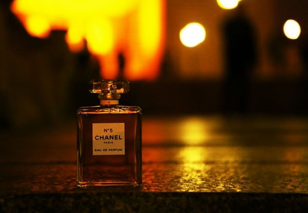 perfumy-chanel-8