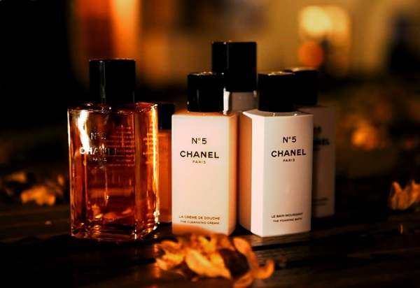 perfumy-chanel