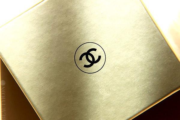Chanel Sublimage La Creme Fine
