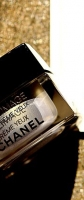 Chanel Sublimage La Creme Yeux