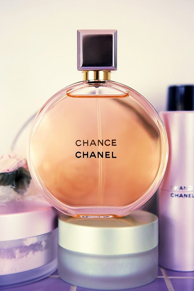 recenzja-chanel-chance-13