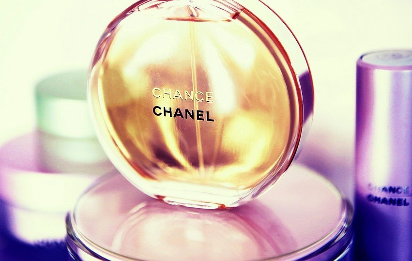 recenzja-chanel-chance-14