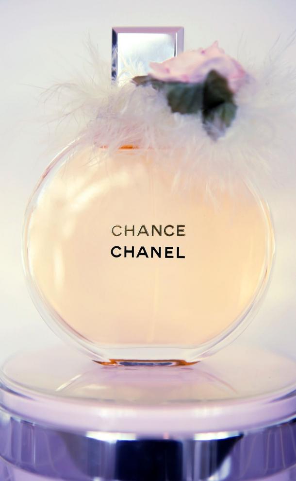 recenzja-chanel-chance-9