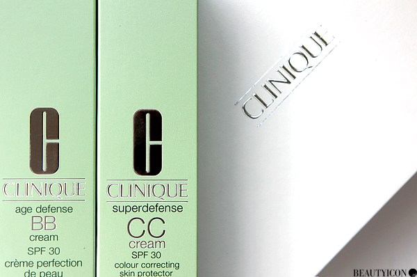clinique-bb-cc-krem