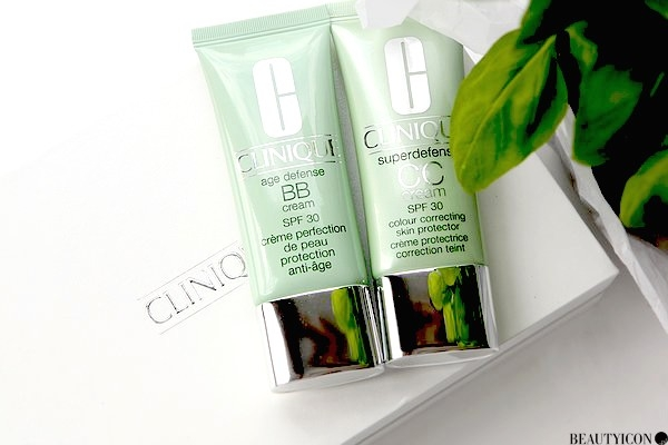 clinique-creme-perfection-colour-correction