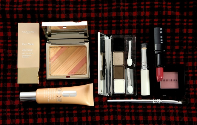 kosmetyki-do-makijazu-1-blog