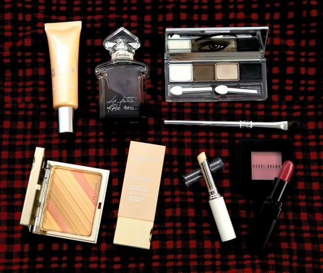 kosmetyki-do-makijazu-blog