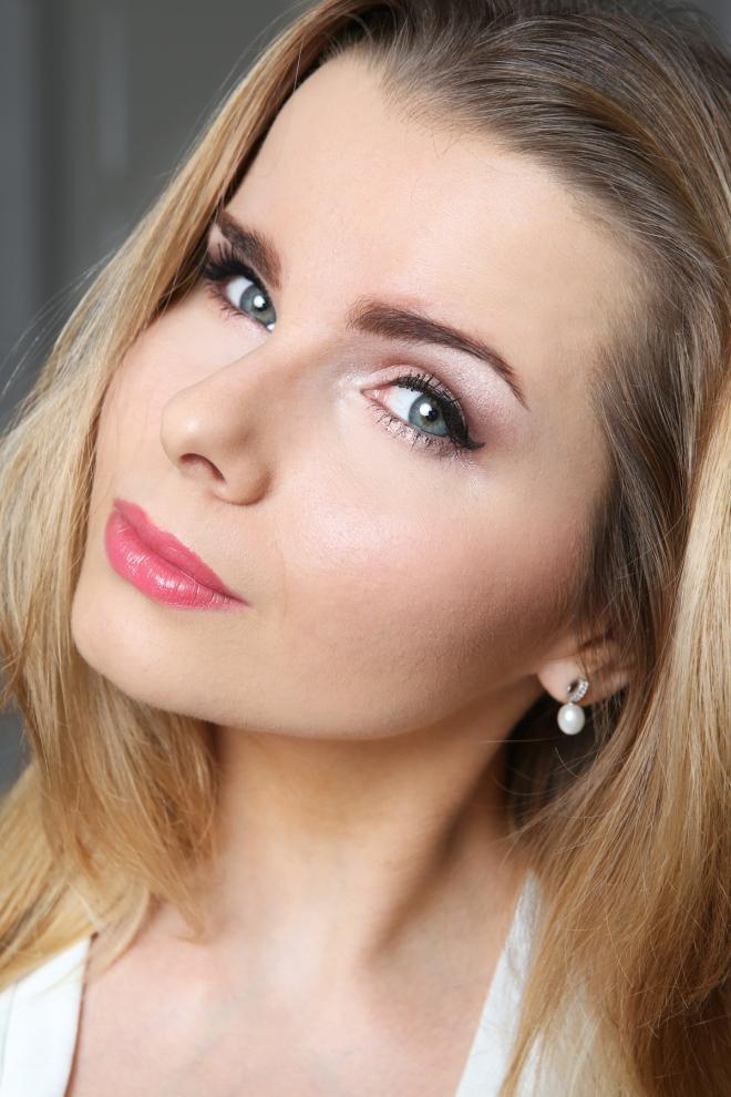 Dior Tie Dye, makijaż lato 2015, 5 Couleurs Amber Nuit