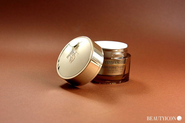 Estee Lauder krem Revitalizing Supreme Global Anti-Aging