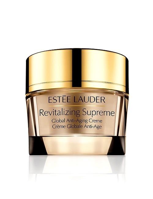 Estee Lauder - Model Revitalizing Supreme