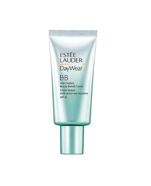 Estee Lauder - Day Wear BB cream