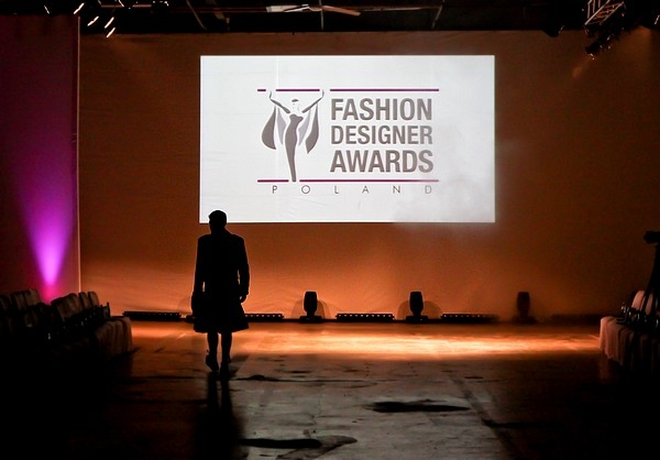 fashion-design-awards-2013-83