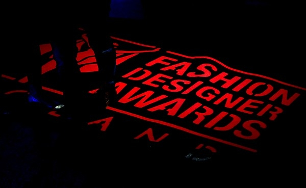 fashion-designer-awards-2013
