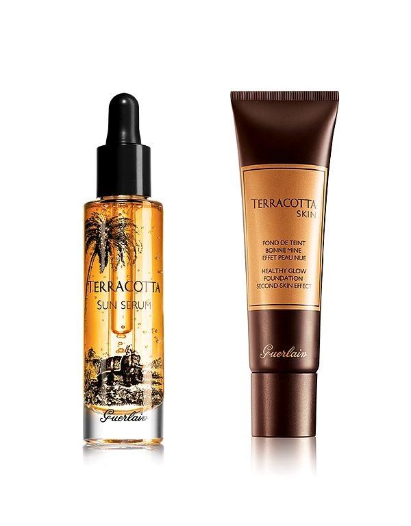 terracotta-sun-serum-skin