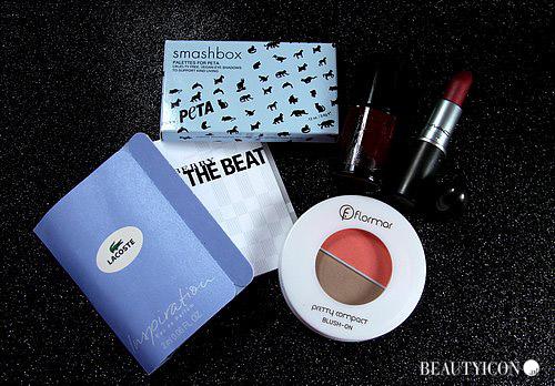 http://beautyicon.pl/wp-content/gallery/ii-rozdanie-wyniki/2-annapielaszek.jpg