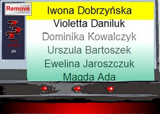 iwona-dobrzynska